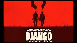 django song - YouTube