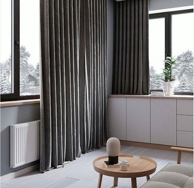 kuhles wohnzimmer anordnung stockfotos abbild und ababfeffcdafbfd koti casual