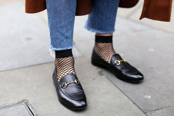 10 style updates to help you step into spring with a fresh sartorial mood
