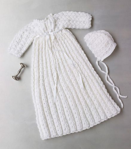 Knitting Pattern Baby Boy Christening : 17 Best images about Baby Christening Outfits on Pinterest ...