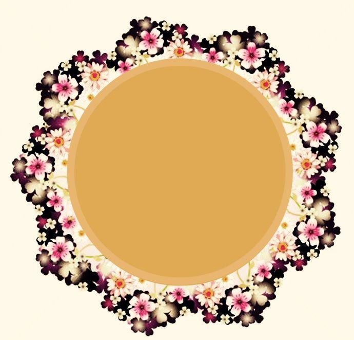 خلفيات صور فارغة للكتابة Arabic Art Islamic Art Mirror Table