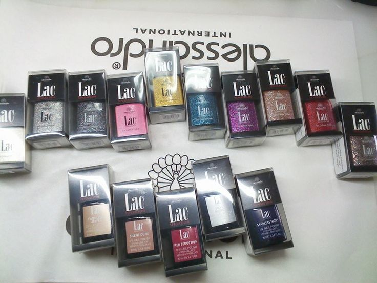 Lac Sensation: So many colours!!  #alessandrointernational #alessandroGR #alessandronails #lac #gel #love #manipedi