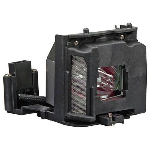 PL9632 Sharp Projector Assembly with High Quality Original Bulb