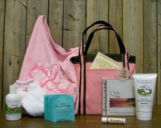 Gift baskets for cancer patients : Best gifts for patients images on