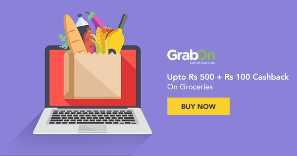 Take your grocery #shopping online with our special range of grocery coupons.