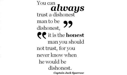 1000+ Friendship Trust Quotes On Pinterest