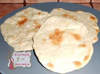 Πεντανόστιμες Αραβικές Πίτες: Πολύ νόστιμες και εύκολες αραβικές πίτες, μπορούμε να τις κάνουμε τοστ, σάντουιτς, πίτες για σουβλάκια ή ακόμη και βάση για πίτσα! Για να φτιάχνουμε χειροποίητο και προπαντός υγιεινό, κολατσιό για τα εμάς και τα παιδιά μας!!