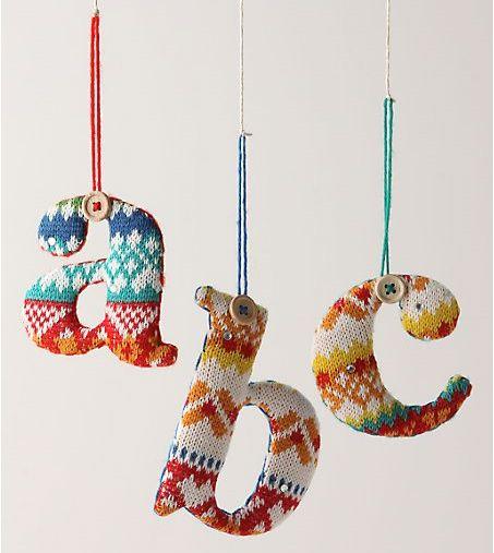 62 best Monogram Ornaments images on Pinterest   Monograms ...
