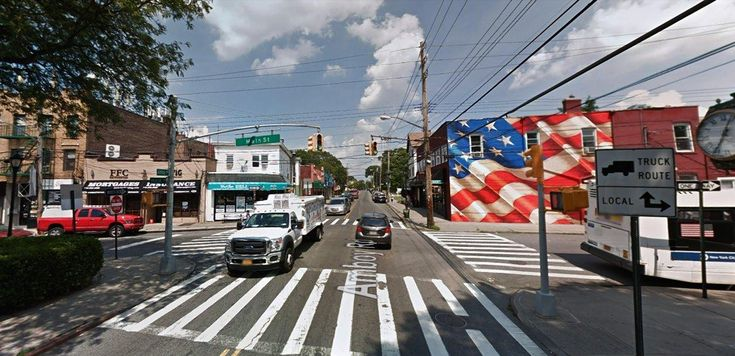 Staten Island man stabbed in the stomach in apartment