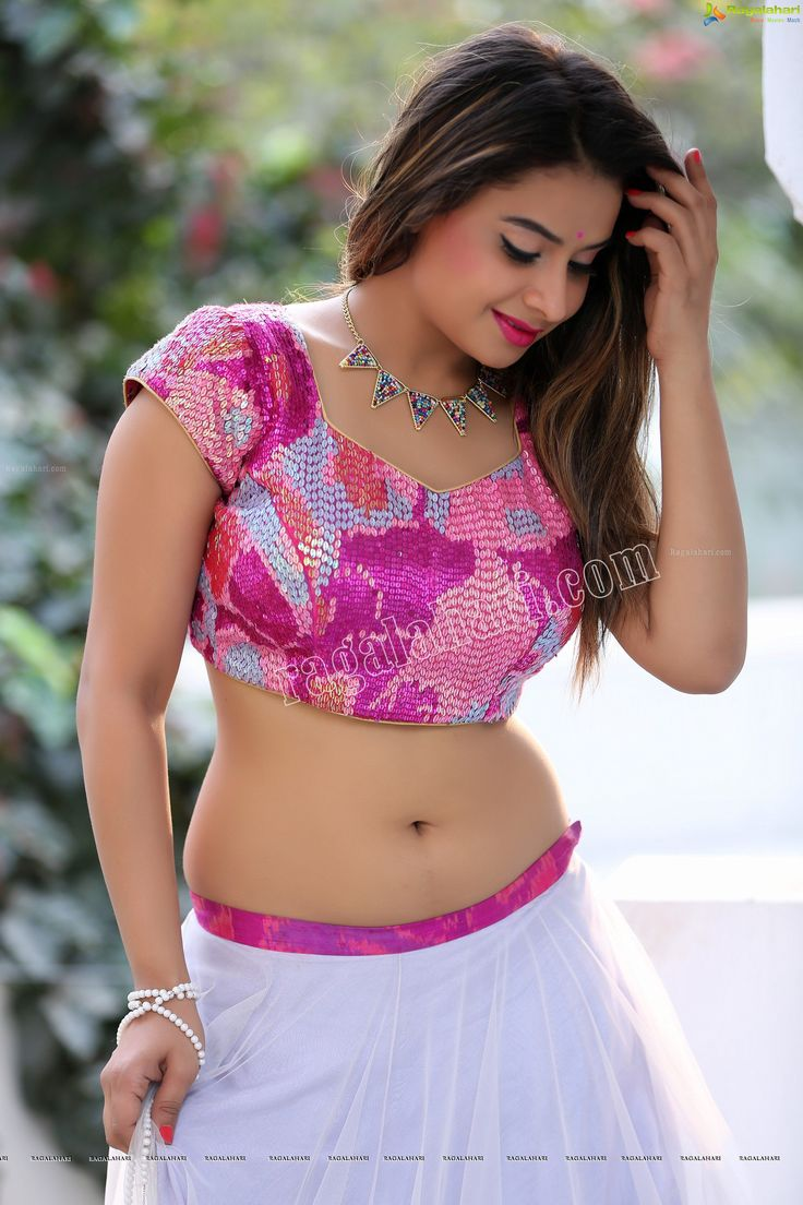 Sexy Saree and Navel Show - Most viewed pictorial on MB!! - Page 5007