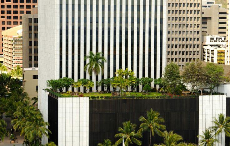 17 mejores ideas sobre Techo De Las Terrazas en Pinterest : Terraza en ...