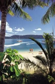 whitsundays australia - Google Search