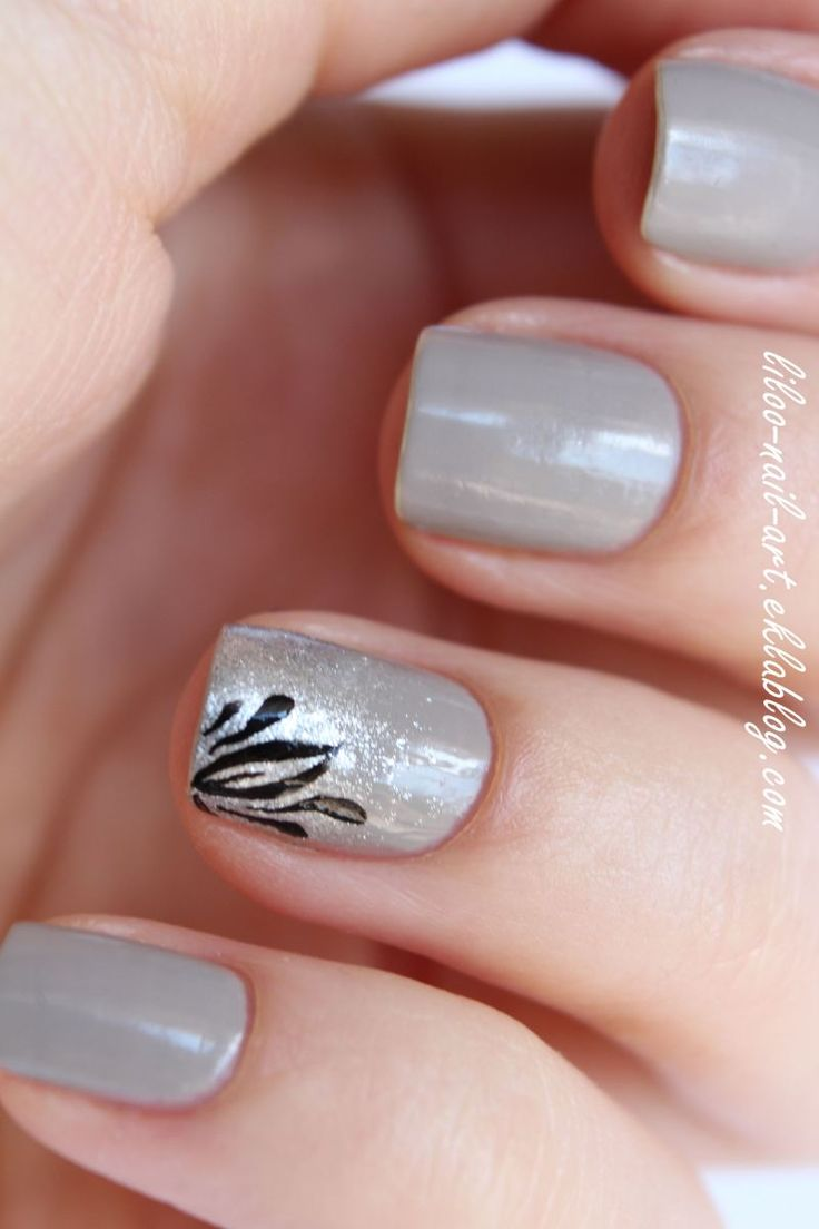 537 best Hard as Nails images on Pinterest | Nail design, Gel nails ...