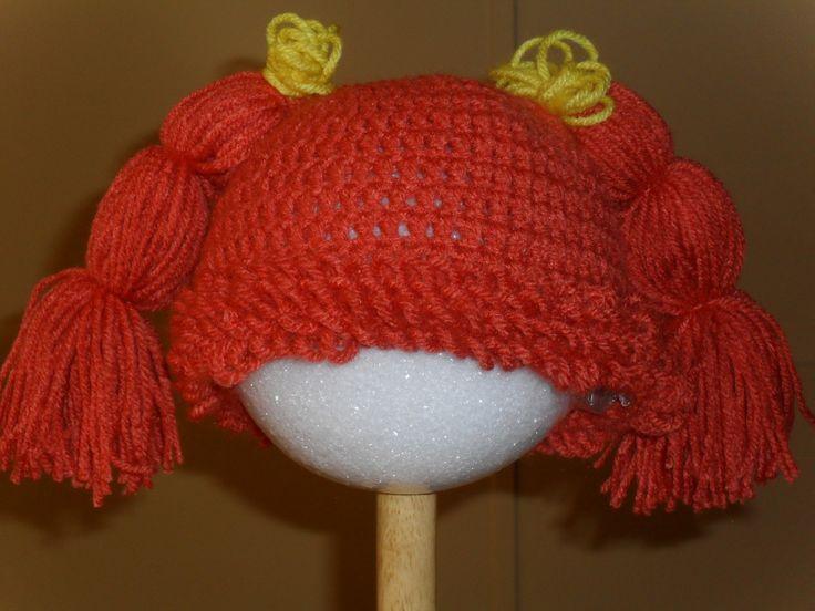 38 best Crochet dresses images on Pinterest Crochet ideas, Crochet hats and...