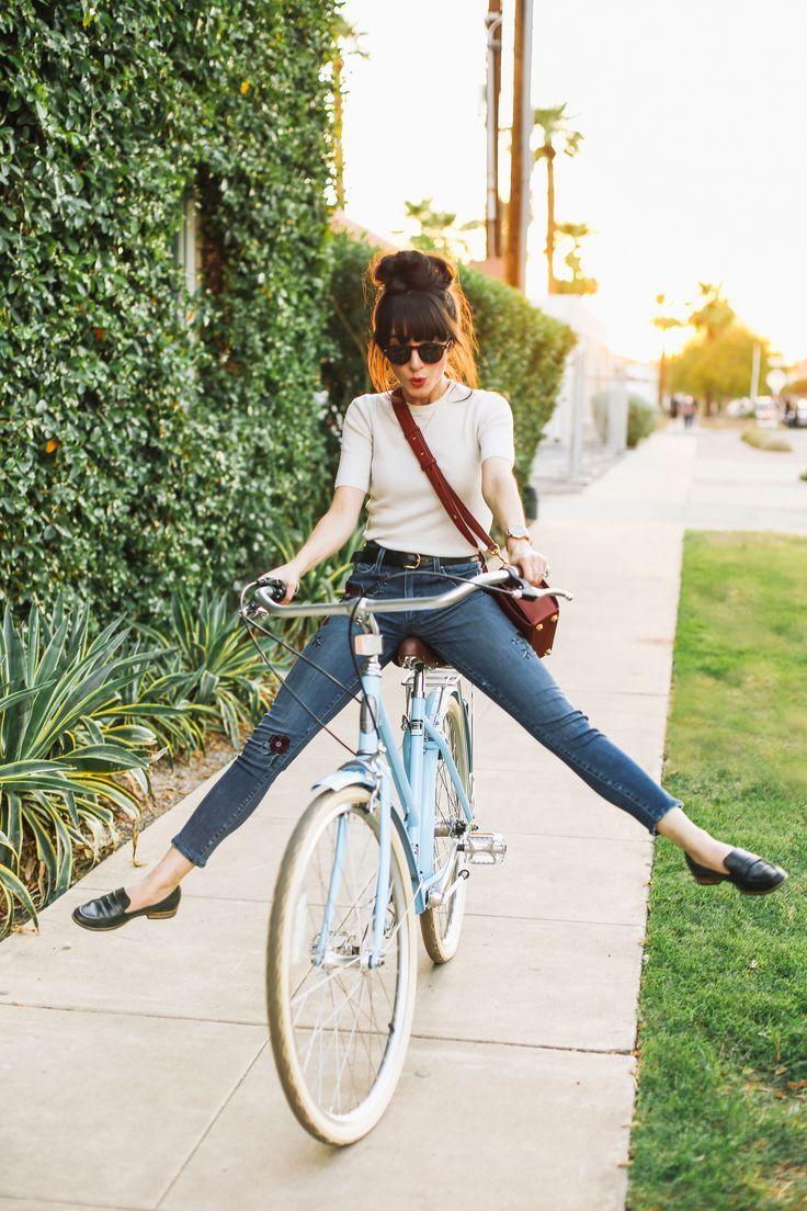 Our Downtown Phoenix City Guide - New Darlings