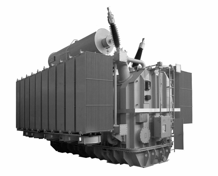 RECONS one of the leading Power Transformer Exporter, Manufacturers in South Africa. #Power_Transformer_Manufacturers