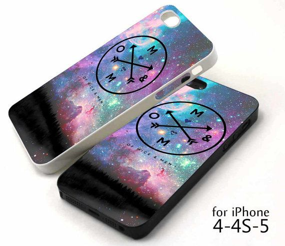 iphone 5s cases for guys of mice and galaxy 3d iphone iphone 5 5c 5s 17462