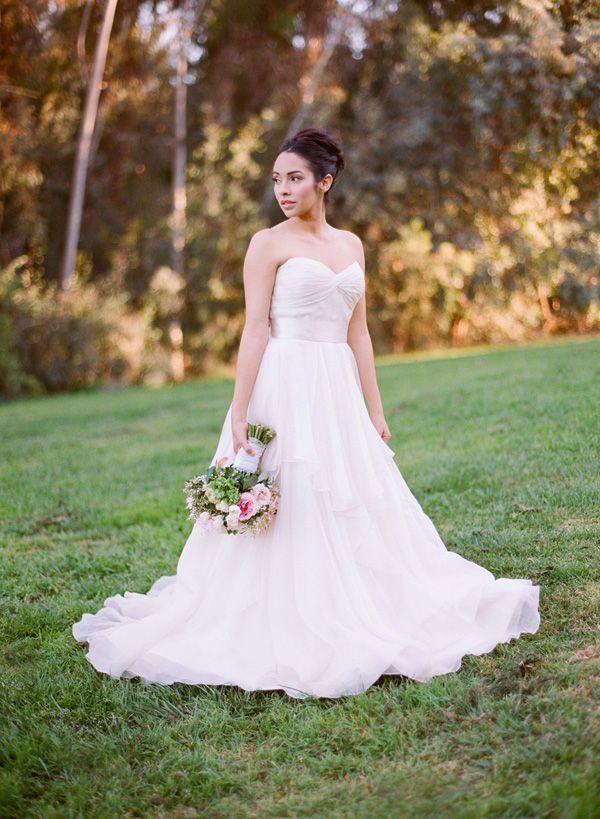 stuff wedding dresses modern bride