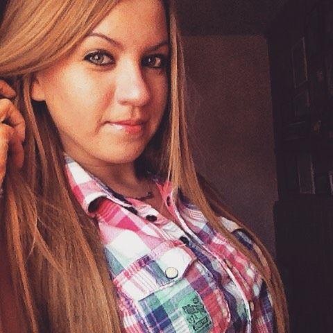 #selfie #superdry #foxylocks #maybelline