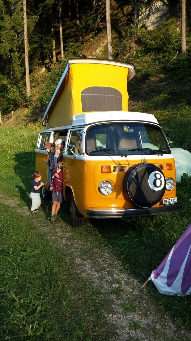 17 best ideas about vw bus t2 on pinterest vw t2 camper. Black Bedroom Furniture Sets. Home Design Ideas