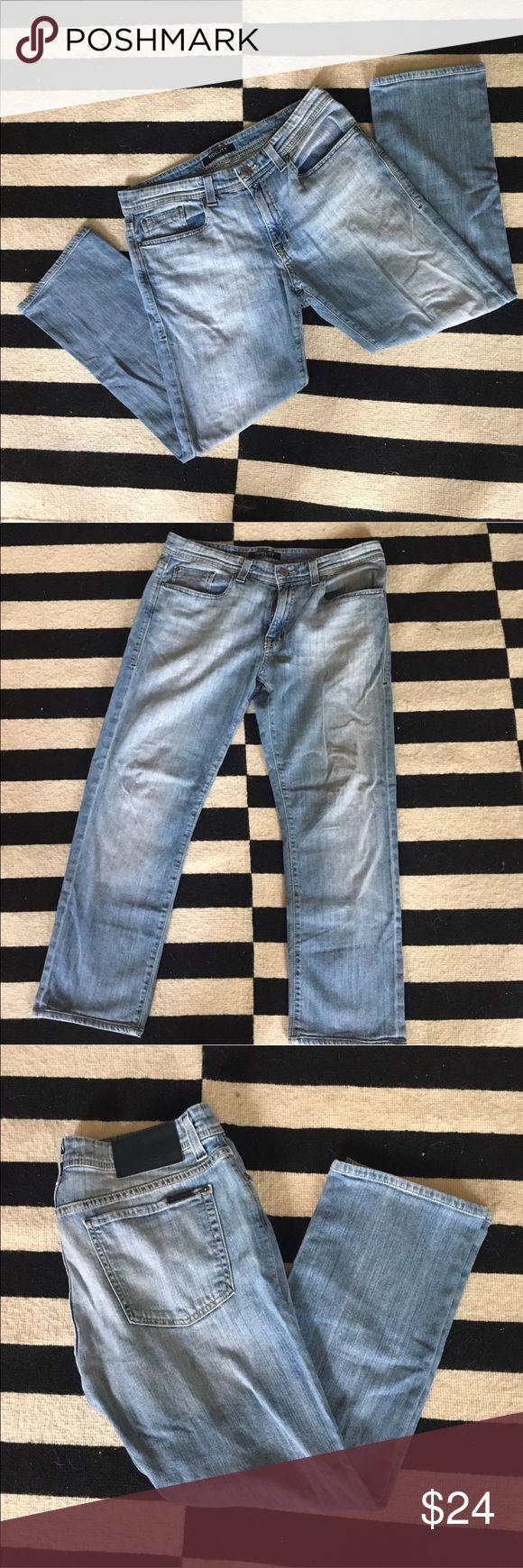 83 Best Pants For Women Images On Pinterest Woman Fashion Eagle Stallion Sepatu Jogging Grey Beige 41 Fidelity Jimmy Jeans Womens 32 Size Waist Approx 17