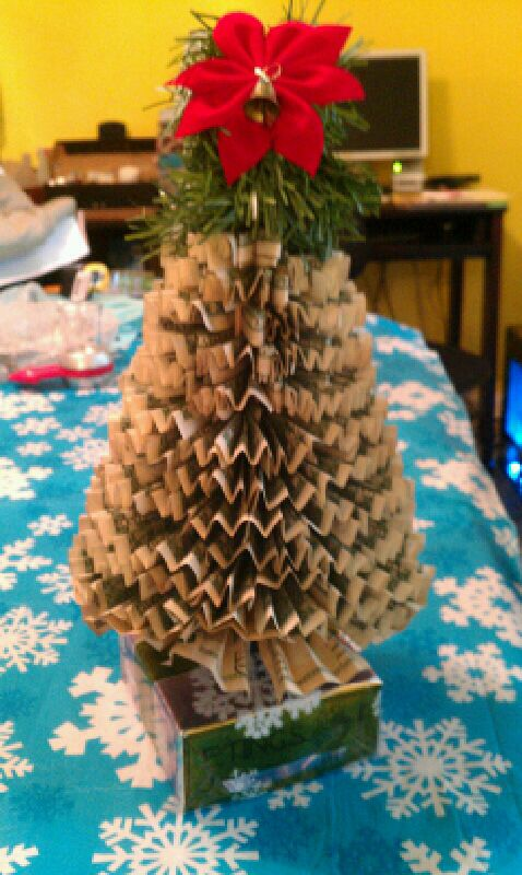 Christmas Ideas | Pinterest | Money trees, Money and Money origami - Money Tree Exists !!!:) Christmas Ideas Pinterest Money Trees