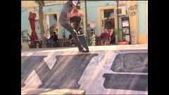 """Classics: David Gravette's """"Prevent this Tragedy"""" Part - http://DAILYSKATETUBE.COM/classics-david-gravettes-prevent-this-tragedy-part/ - http://www.youtube.com/watch?v=NAMQIeDFRso&feature=youtube_gdata  This part will withstand the test of time. From transition to mondo-rails, it's straight up gnarly from start to finish. Hard to believe it's over five years old now. Time flies... Keep up... - classics, david, Gravette's, part, prevent, this, tragedy"""