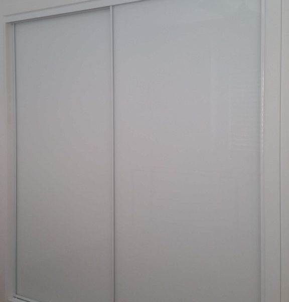 How To Make Built In Wardrobes With Sliding Doors: Wardrobe Doors Brisbane & DIY Wardrobe MIRROR Glass