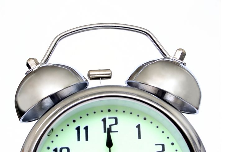 Sleep Better  Sweet Dreams: How to Sleep Better, Lose Weight, and Live Longer | Dr. Mark Hyman