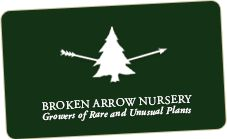 https://www.brokenarrownursery.com/links-resources