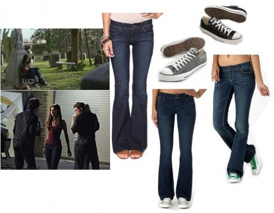 25  best ideas about Types of jeans on Pinterest | Button front ...