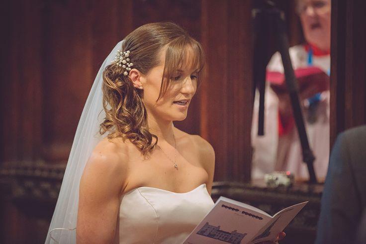 Wedding_chocolate_chip_photography_lumley_castle_10