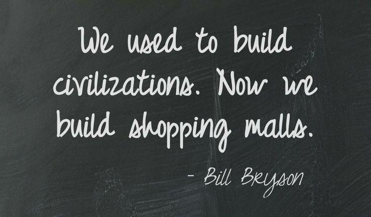 http://sparsmart.dk/kategorier/hus-og-have #shopping