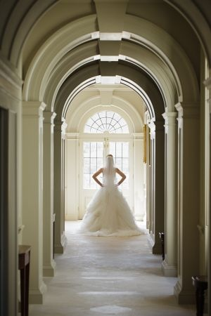 17 Best Ideas About Country House Wedding Venues On Pinterest