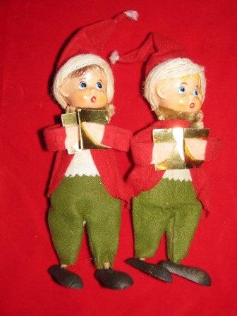 11 best Byers carolers images on Pinterest Caroler, Christmas - christmas carolers decorations