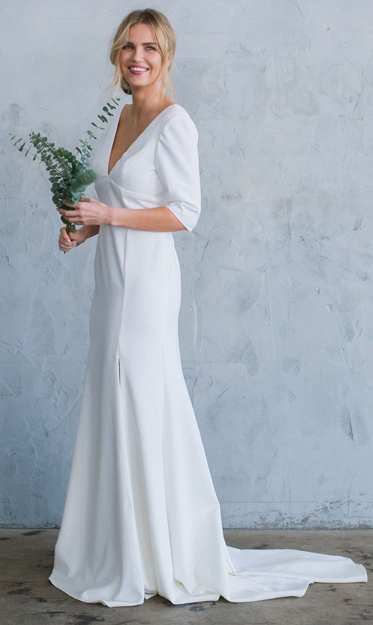 15 best Dresses To Look Forward To... images on Pinterest | Wedding ...