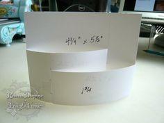 Tutorial for making a Bendi card Bendi-instr-7
