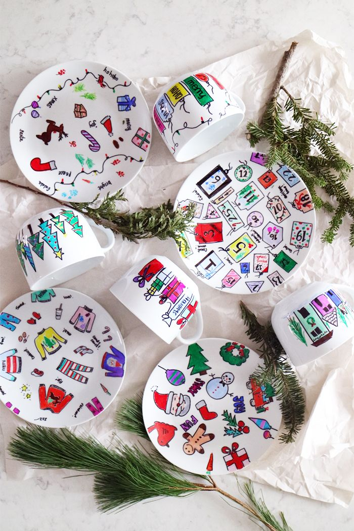 17 Best images about Unique DIY Christmas Gift Ideas on ...