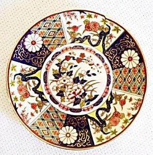 Traditional China Patterns 67 best china patterns: imari images on pinterest | china patterns