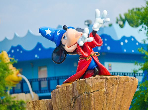 Tips on planning a last minute trip to Disney World!
