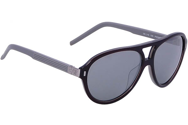 Gianfranco Ferre 504/03 #sunglasses #optofashion