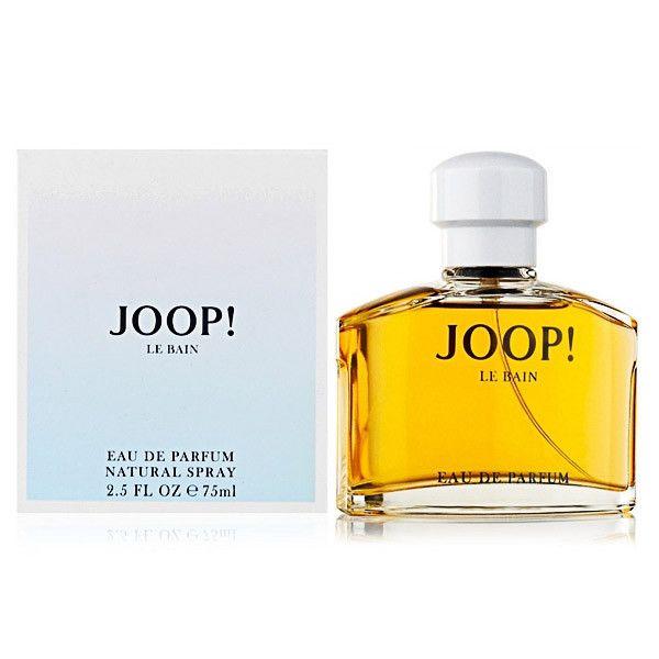 Joop - JOOP LE BAIN edp vapo 75 ml