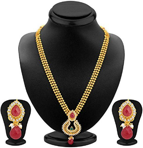Red Stone Bollywood Gold Plated Dazzling Ethnic Party Wea... https://www.amazon.ca/dp/B06X9VCP37/ref=cm_sw_r_pi_dp_x_m1uSyb4WKC43H