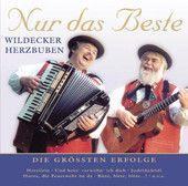 Nur das Beste: Wildecker Herzbuben, Wildecker Herzbuben https://itunes.apple.com/fr/album/nur-das-beste-wildecker-herzbuben/id254515628