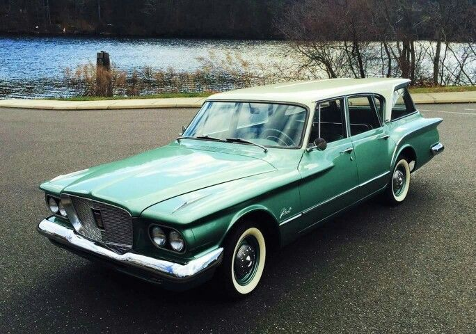 Insider's history of Plymouth - part VIIIb