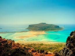 Best Value for money in Car Hire Crete. Economy Car Rental all inclusive packages! Easy, Secure Online Reservation system for Car Rental Crete with Competitive Rates. Excellent Customer Service from our well established and experienced associated Car Rental Agent in Crete. Book Now or send us your Car Hire Quote for your next successful Car Hire in Crete.