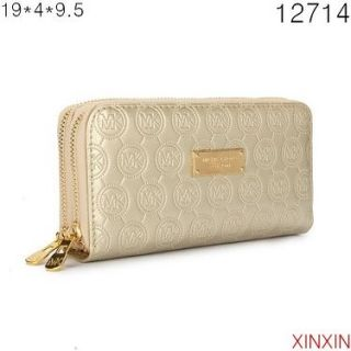 http://www.freerunners-tn-au.com/  Michael Kors Wallets #Michael #Kors #Wallets #cheap #Online #fashion