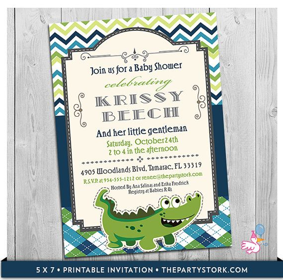 180 best baby shower invitations images on pinterest | baby shower, Baby shower invitations
