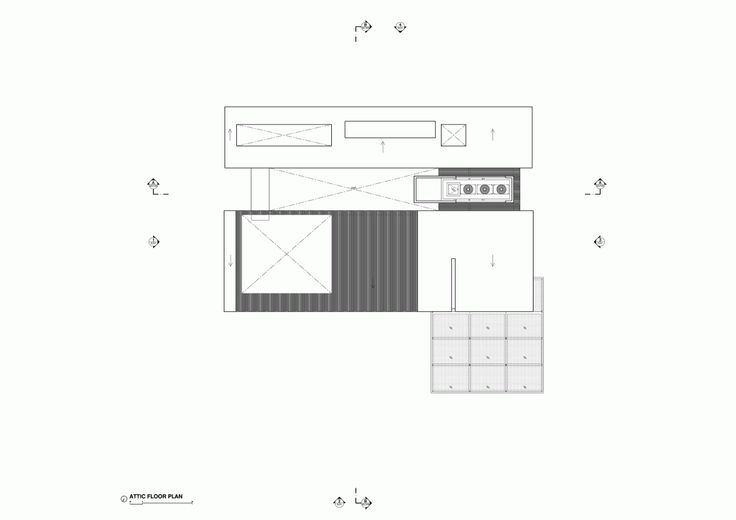 66MRN-House / ONG&ONG Pte Ltd