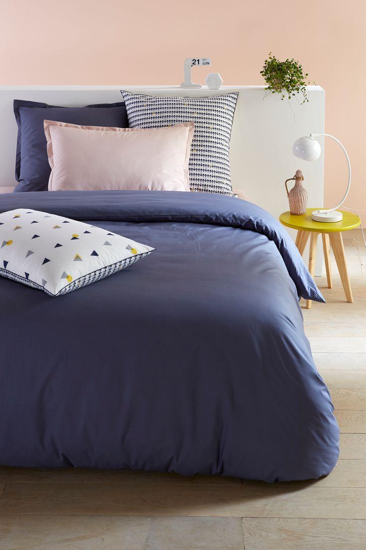 17 best images about d co scandinave on pinterest pastel applique designs and livres. Black Bedroom Furniture Sets. Home Design Ideas